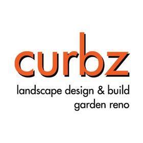 Curbz Landscaping Inc
