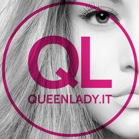 Queen Lady