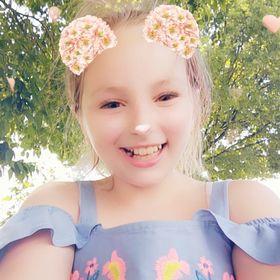 Flügel-Girl-Methode online datiert 16-Jähriger mit 14 Jahren