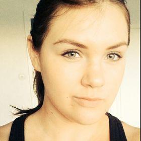 Tiina Landén