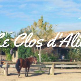Le Clos d'Alice Centre équestre & colonies de vacances