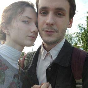 Andrey Belvedersky