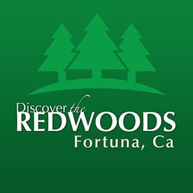 Discoverthe Redwoods