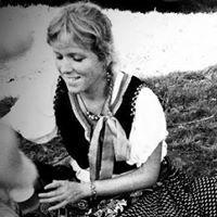 Katarína Zrníková