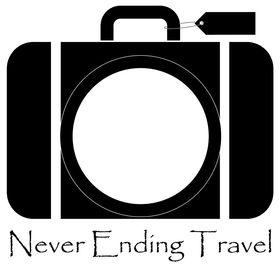 Never Ending Travel
