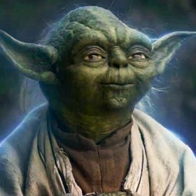 Yoda Quotes | Inspirational Quotes | Life Quotes | Popular Quotes