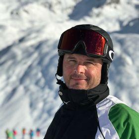 Robert Fekete