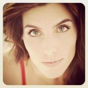 Caroline Nielson