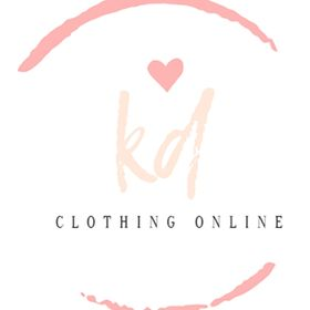 kdior-clothing.myshopify.com