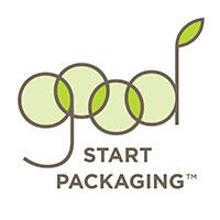 Good Start Packaging