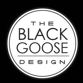 The Black Goose Design