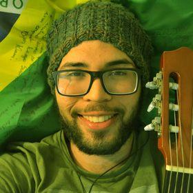 Matheus Alvez
