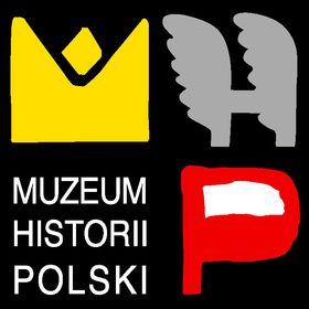 Muzeum Historii Polski | Polish History Museum