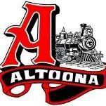 Altoona Schools