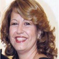 Jacira Santos Pereira