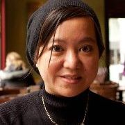 Muriel Mehong