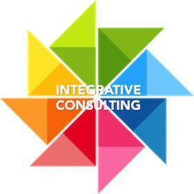 Integrative Consulting