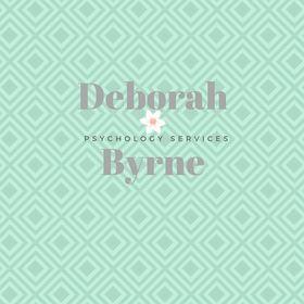 Deborah Byrne Psychology Services