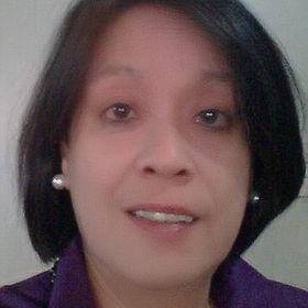 Kathy Lacuna