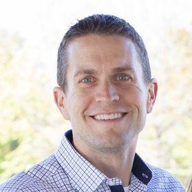 Scott Hurren