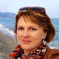 Helen Guryanova