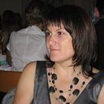Wioletta Popiela