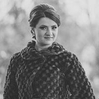Germyna Tataru