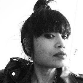 Samantha Suyono