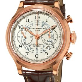 Get Real Luxury Watches
