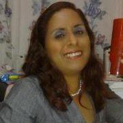Alnayr Cruz