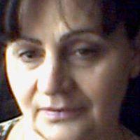 Istvánné Szilágyi