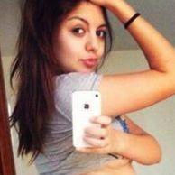 Stacy Mendez