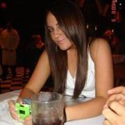 Amy Stokka