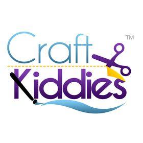Craft Kiddies