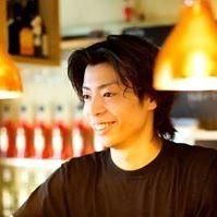 Hayato Watanabe