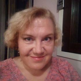 Katja Latva-Karjanmaa