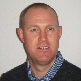 Adam Silveston