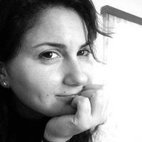 Constantina Chrelia