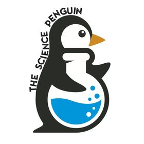 The Science Penguin