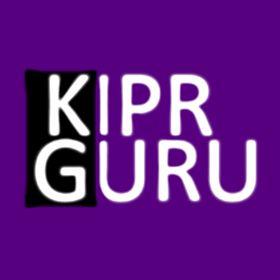 KIPRGURU