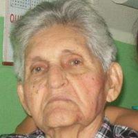 Alejandra Del Carmen