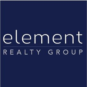 Element Realty Group
