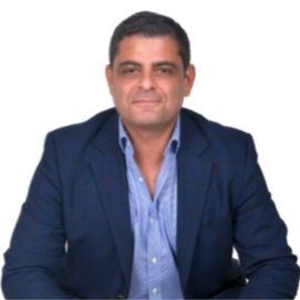 Omar Kattan