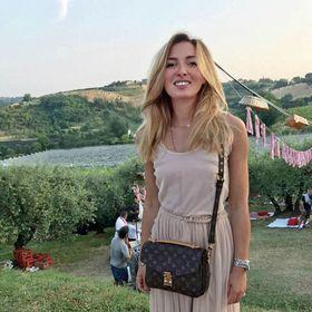 Chiara Alfonsi