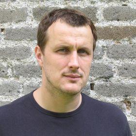 Tomáš Petrášek