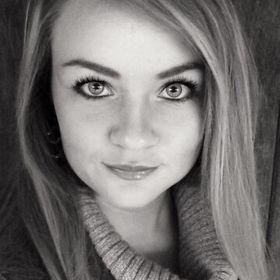 Marika Myburgh