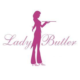 LadyButler.com