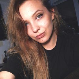 Larissa Catalina Draghici