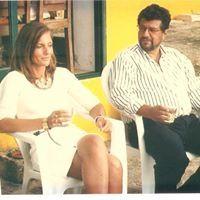 Ana Ribeiro Cunha