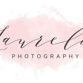 Laurelie Photography